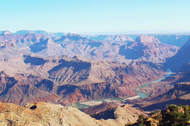 road-trip-usa-visiter-grand-canyon-10