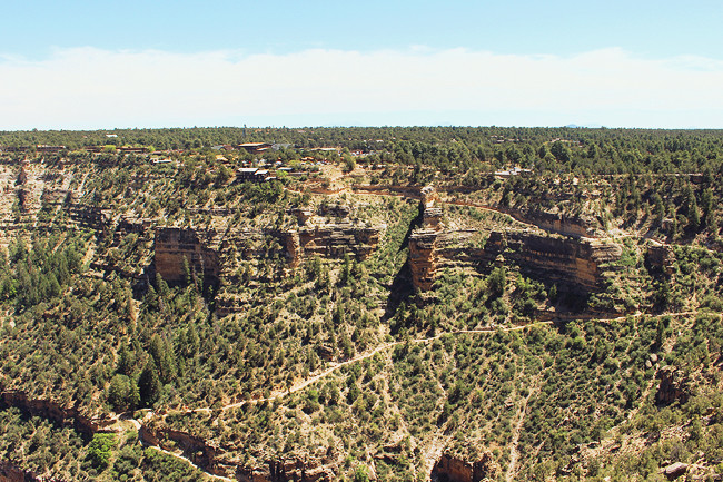 road-trip-usa-visiter-grand-canyon-13