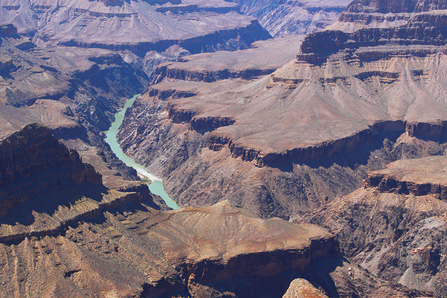 road-trip-usa-visiter-grand-canyon-16