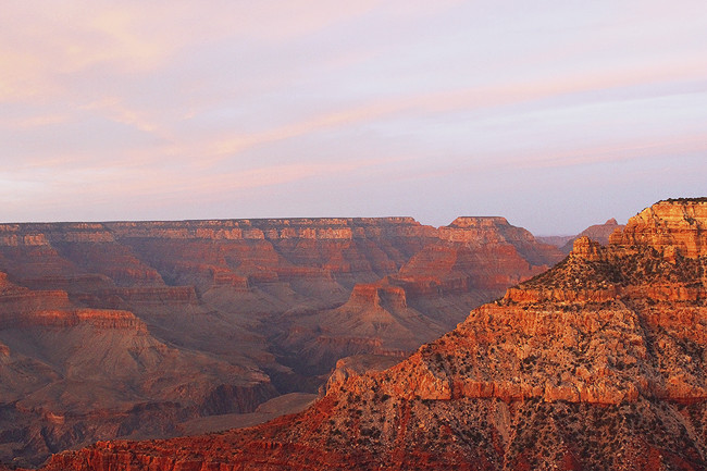 road-trip-usa-visiter-grand-canyon-18