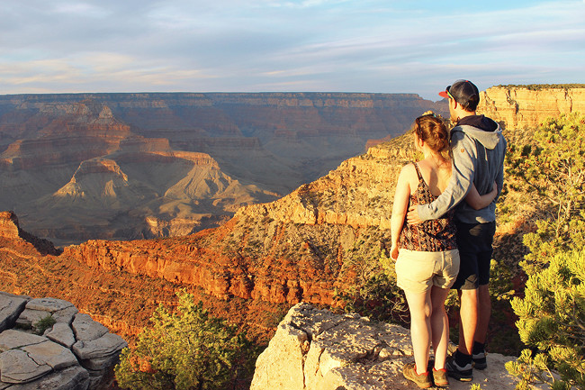 road-trip-usa-visiter-grand-canyon-19