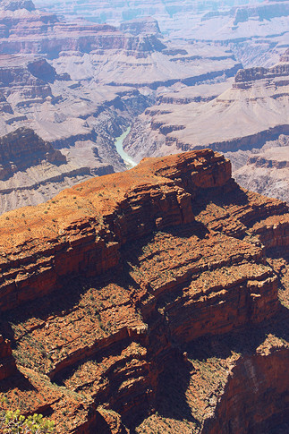 road-trip-usa-visiter-grand-canyon-20