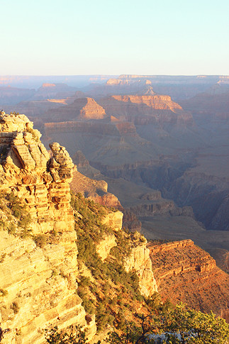 road-trip-usa-visiter-grand-canyon-21