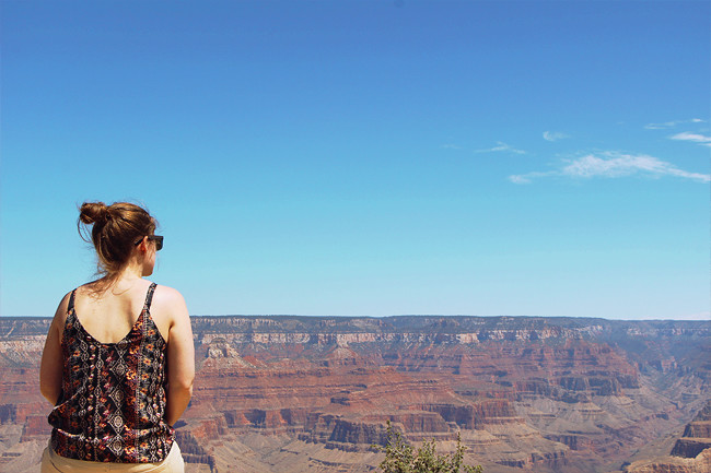 road-trip-usa-visiter-grand-canyon-22