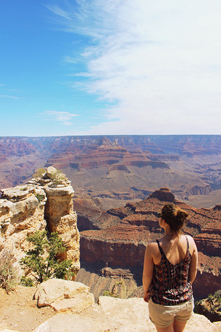 road-trip-usa-visiter-grand-canyon-4