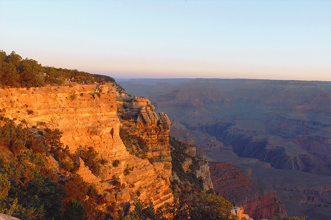 road-trip-usa-visiter-grand-canyon-5