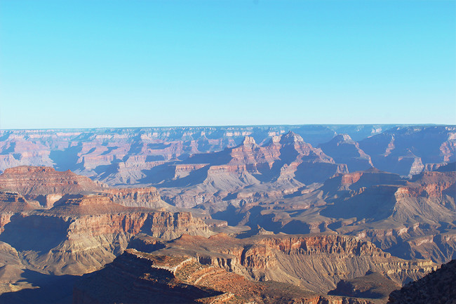 road-trip-usa-visiter-grand-canyon-6
