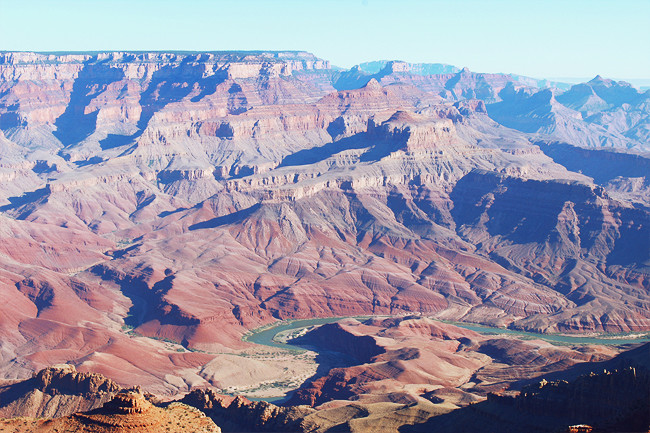 road-trip-usa-visiter-grand-canyon-9
