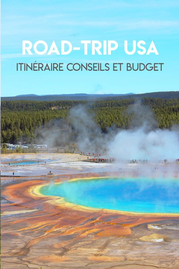 road-trip-yellowstone-bilan-itinéraire-budget-pinterest1