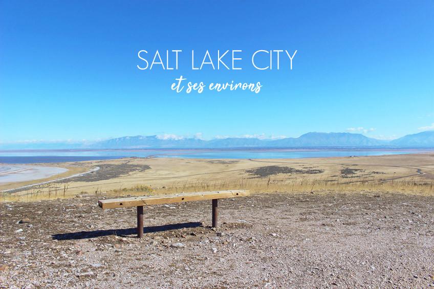 salt-lake-city-et-alentours-header