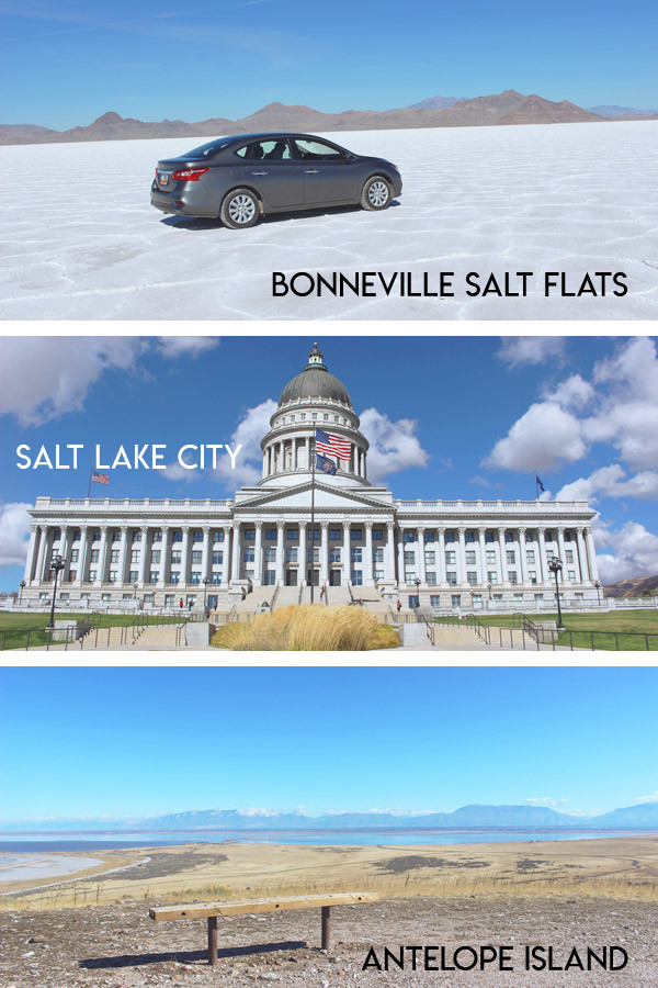 salt-lake-city-et-alentours-pinterest01