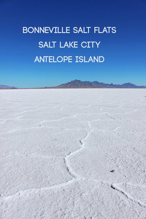 salt-lake-city-et-alentours-pinterest2