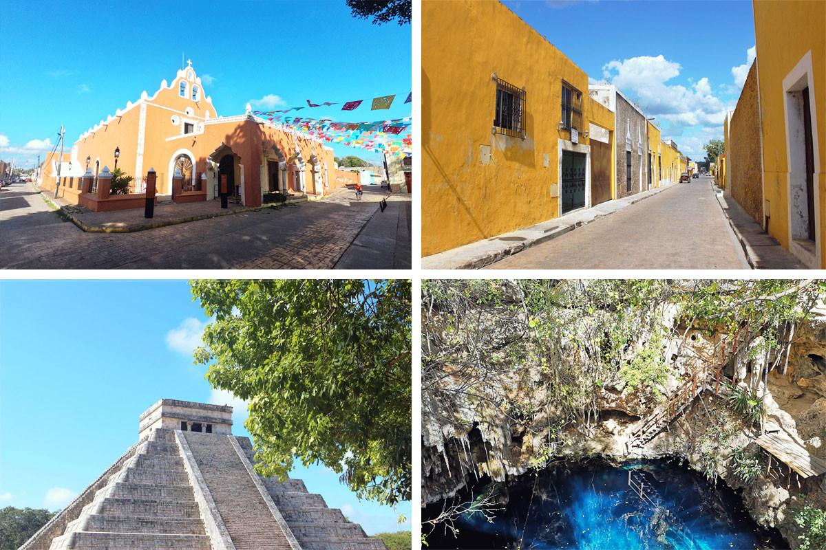 sejour-au-mexique-itineraire-conseils-budget01
