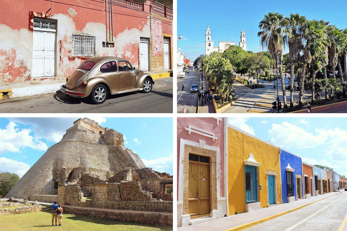 sejour-au-mexique-itineraire-conseils-budget2