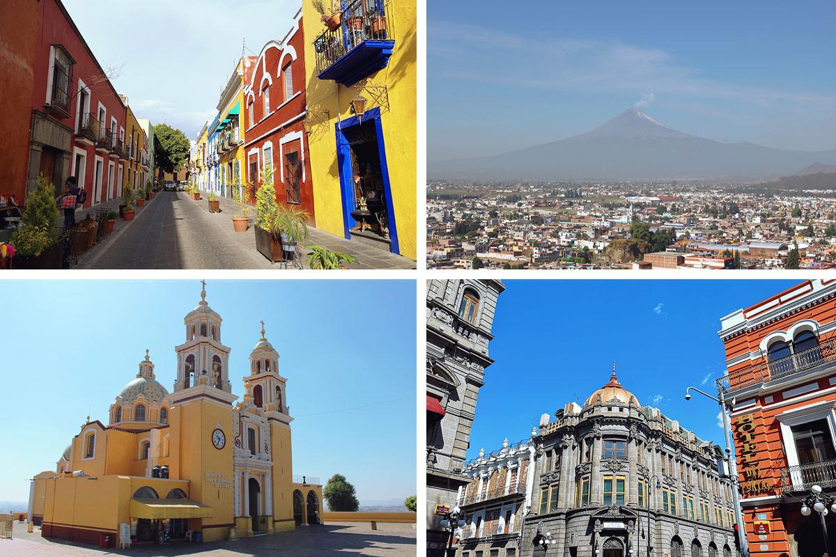 sejour-au-mexique-itineraire-conseils-budget8