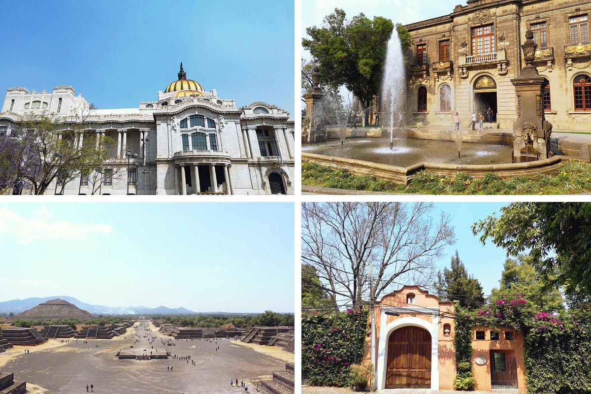 sejour-au-mexique-itineraire-conseils-budget9