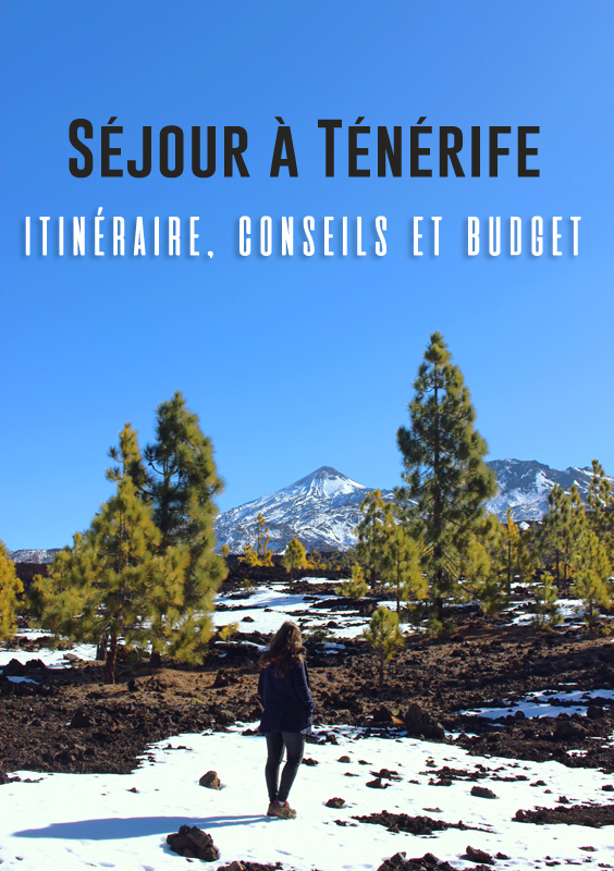 sejour-road-trip-tenerife-budget-conseils-itineraire-03