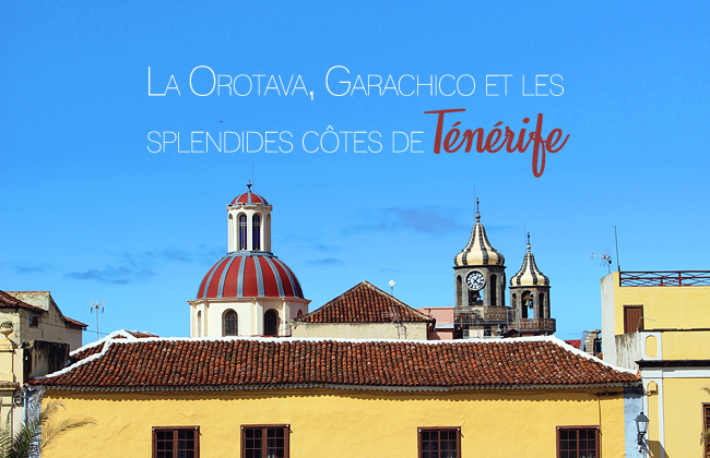 tenerife-cote-header