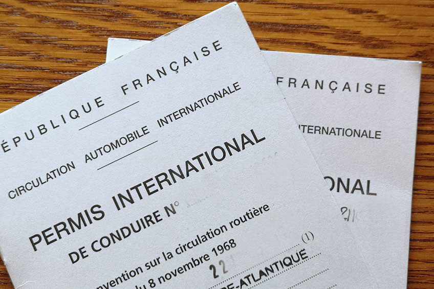 tour-du-monde-les-preparatifs-permis-international