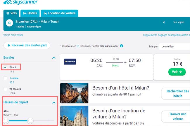 tour-europe-billets-avion-moins-de-100-euros-05