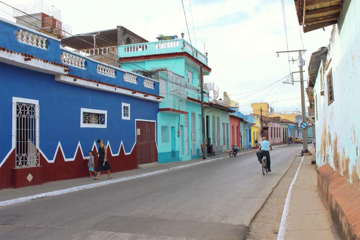 trinidad-et-alentours-ville-a-ne-pas-rater-11