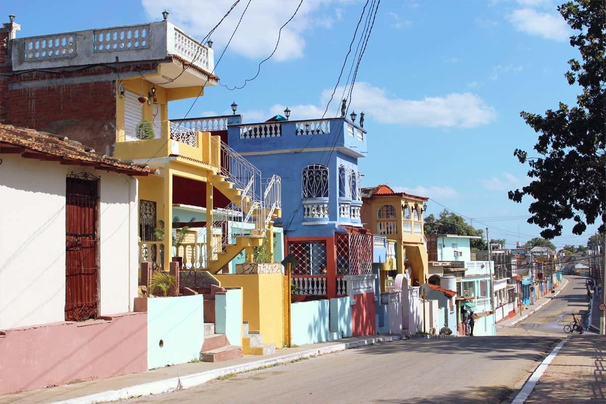 trinidad-et-alentours-ville-a-ne-pas-rater-16