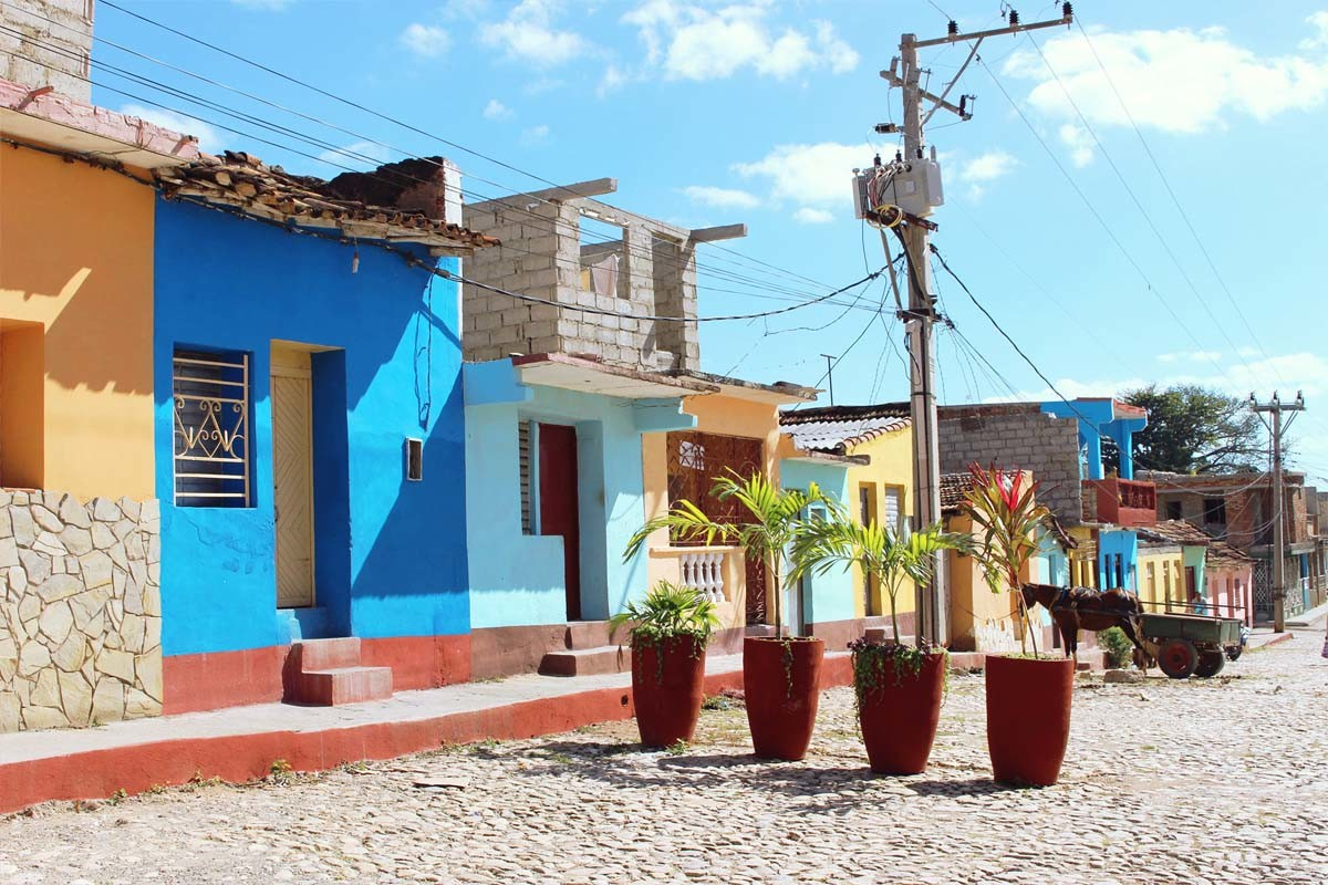 trinidad-et-alentours-ville-a-ne-pas-rater-17