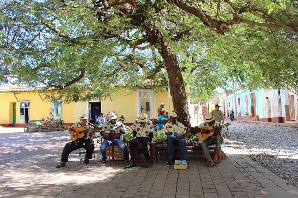 trinidad-et-alentours-ville-a-ne-pas-rater-19