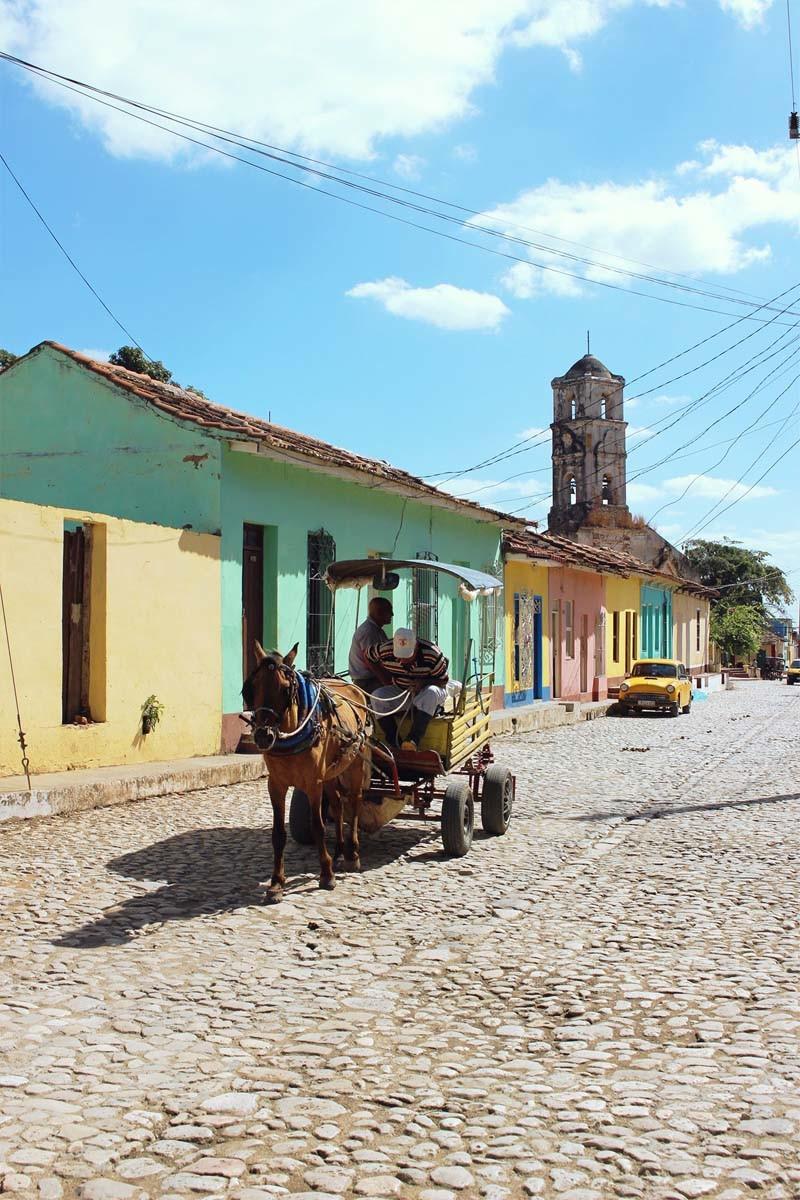 trinidad-et-alentours-ville-a-ne-pas-rater-8
