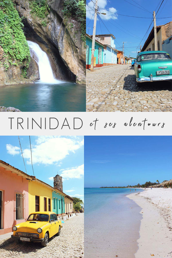 trinidad-et-alentours-ville-a-ne-pas-rater-pinterest