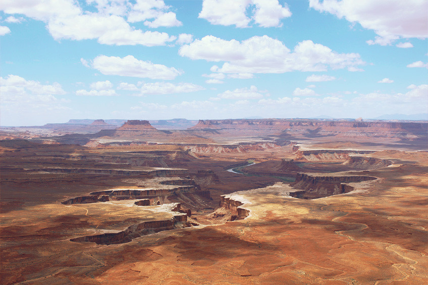 usa-canyonlands-dead-horse-point-state-park-11