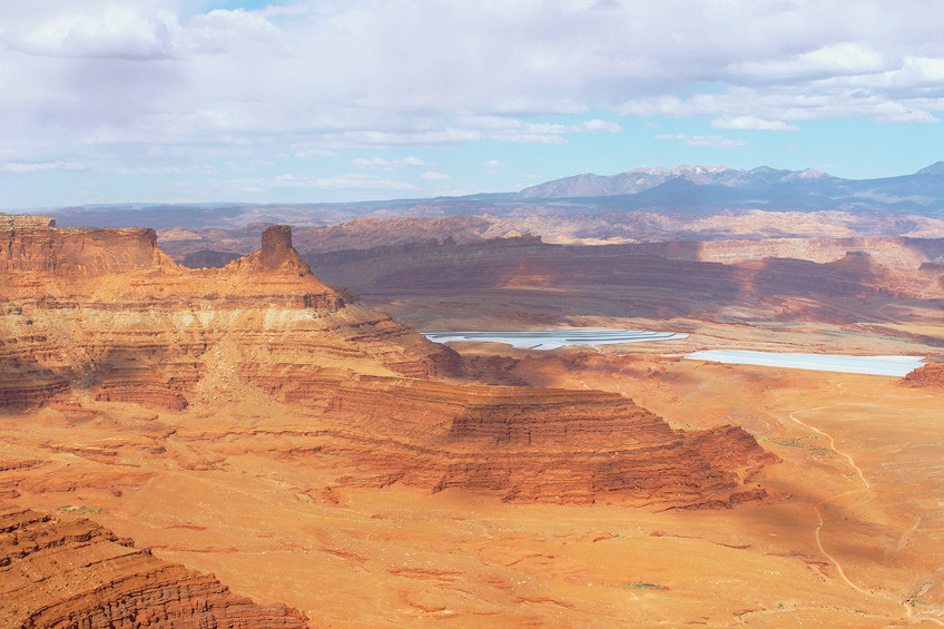 usa-canyonlands-dead-horse-point-state-park-14