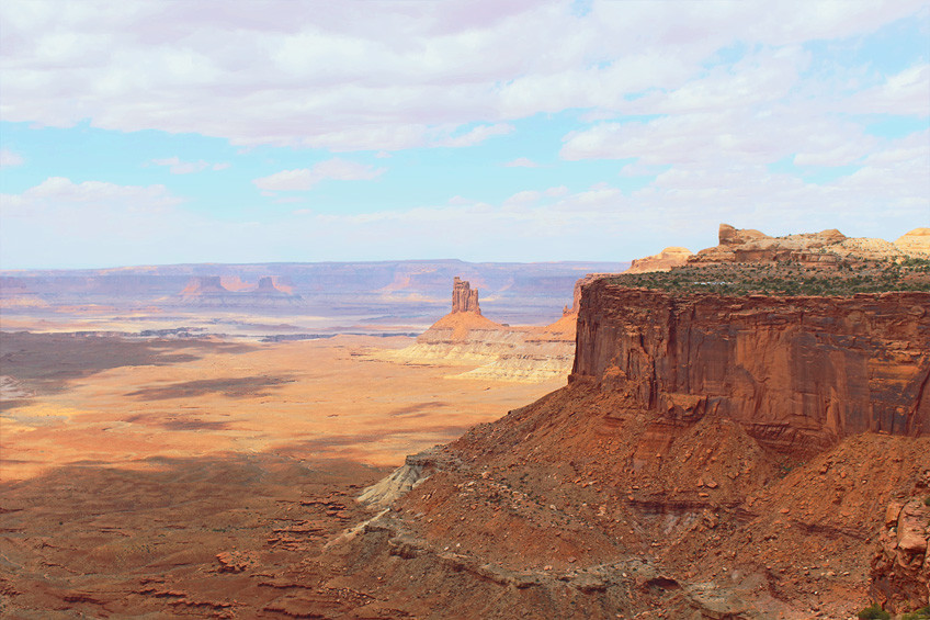 usa-canyonlands-dead-horse-point-state-park-15