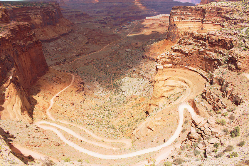 usa-canyonlands-dead-horse-point-state-park-16