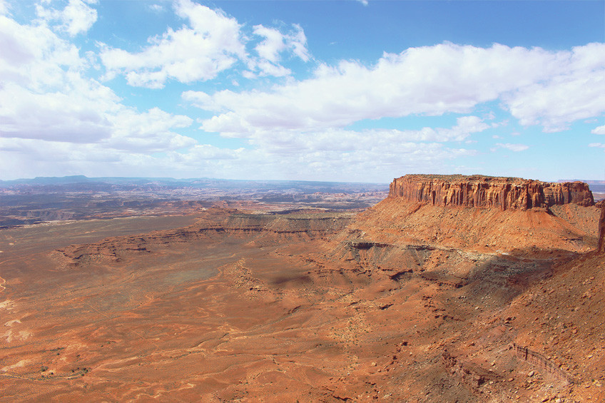 usa-canyonlands-dead-horse-point-state-park-17