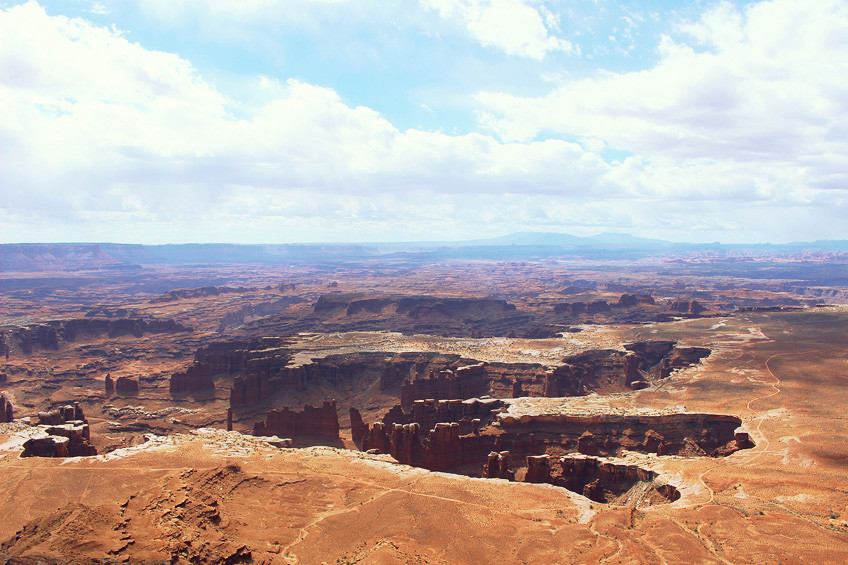 usa-canyonlands-dead-horse-point-state-park-2
