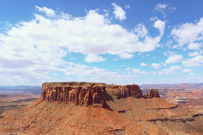 usa-canyonlands-dead-horse-point-state-park-3