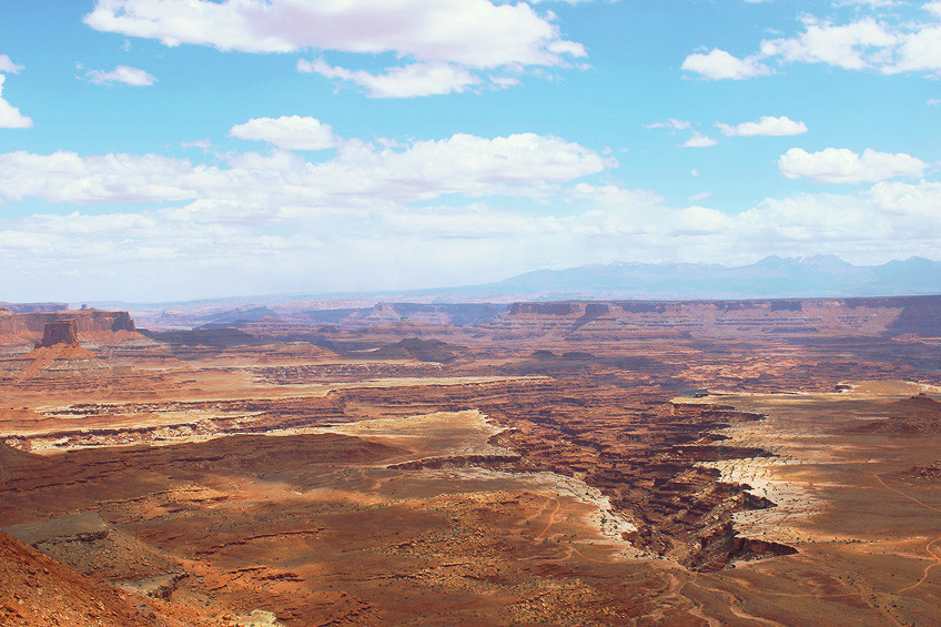 usa-canyonlands-dead-horse-point-state-park-4