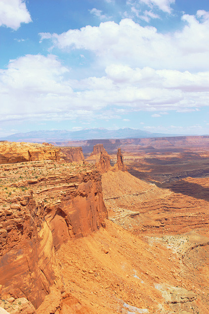 usa-canyonlands-dead-horse-point-state-park-9