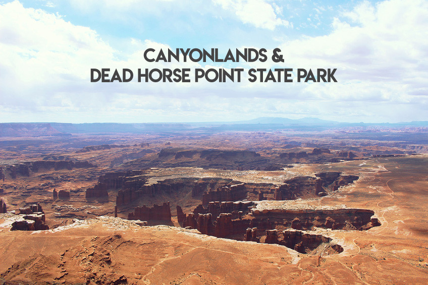 usa-canyonlands-dead-horse-point-state-park-header