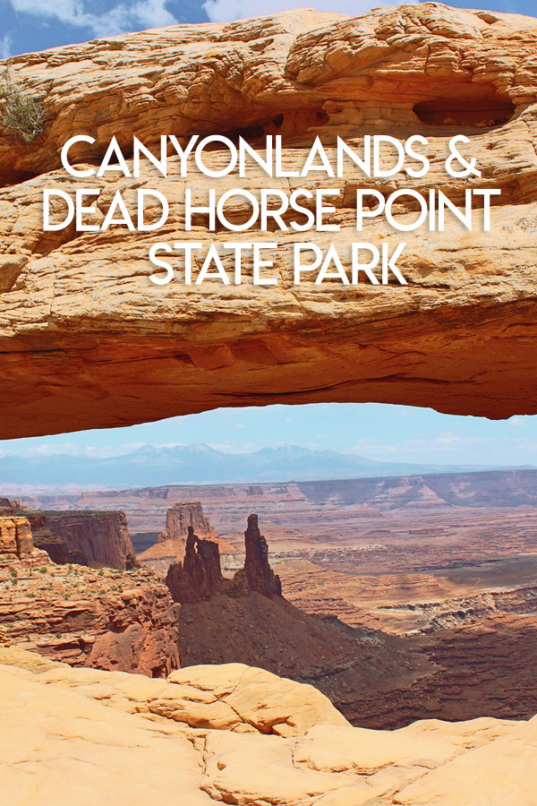 usa-canyonlands-dead-horse-point-state-park-pinterest-01