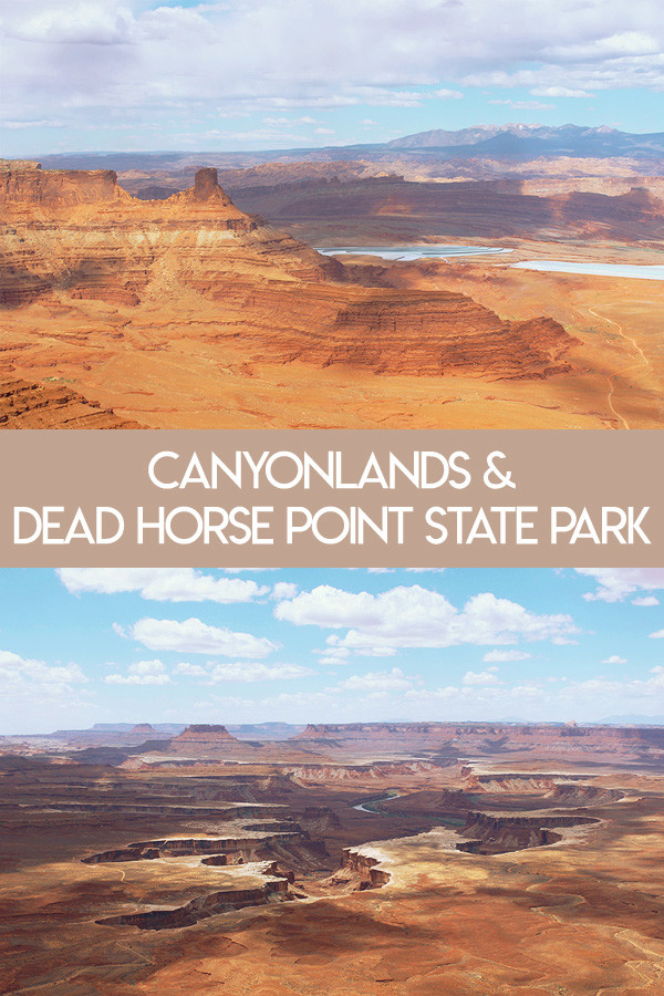 usa-canyonlands-dead-horse-point-state-park-pinterest-02