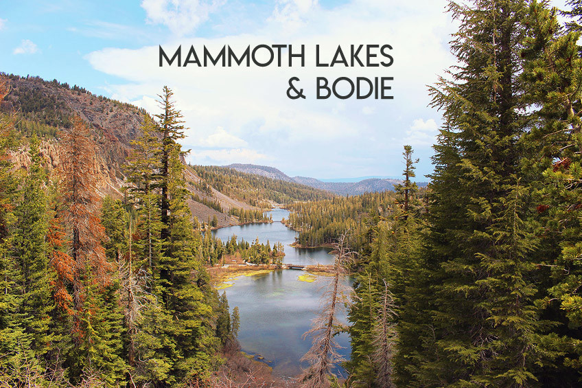 usa-mammoth-lakes-bodie-header