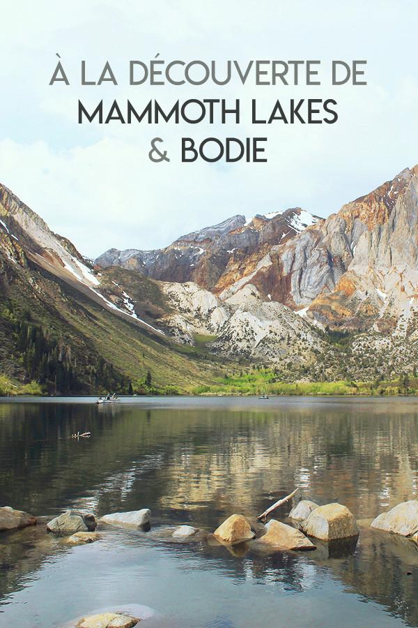 usa-mammoth-lakes-bodie-pinterest02