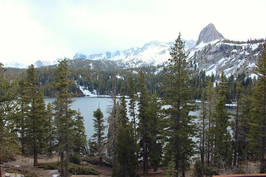 usa-mammoth-lakes-bodie01