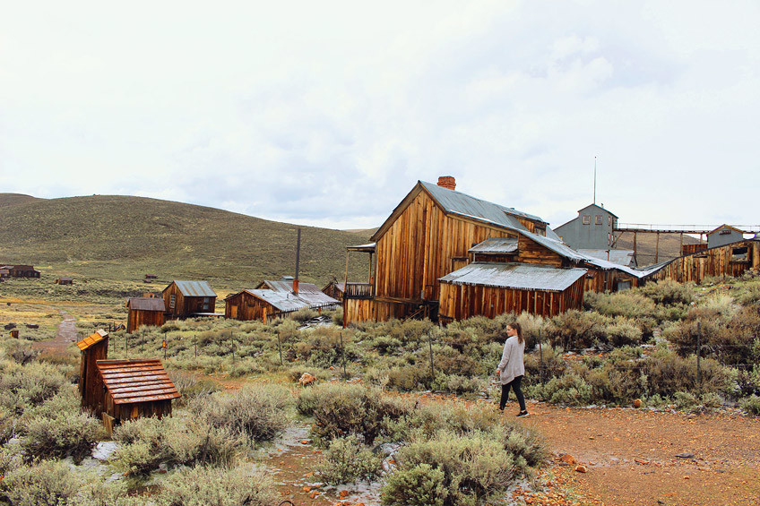 usa-mammoth-lakes-bodie11
