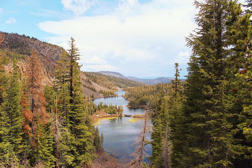 usa-mammoth-lakes-bodie12