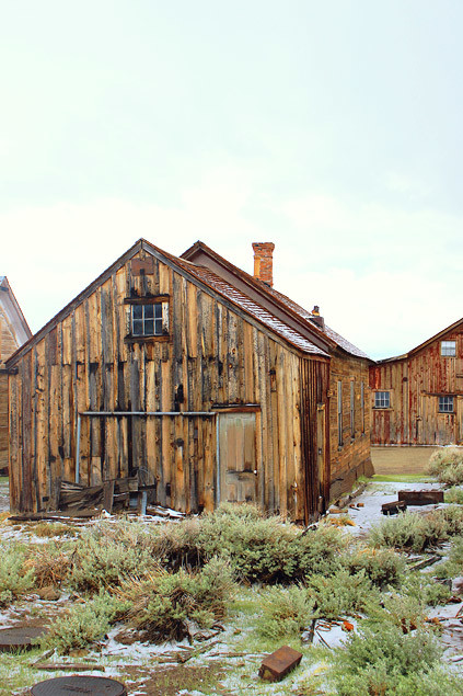 usa-mammoth-lakes-bodie16