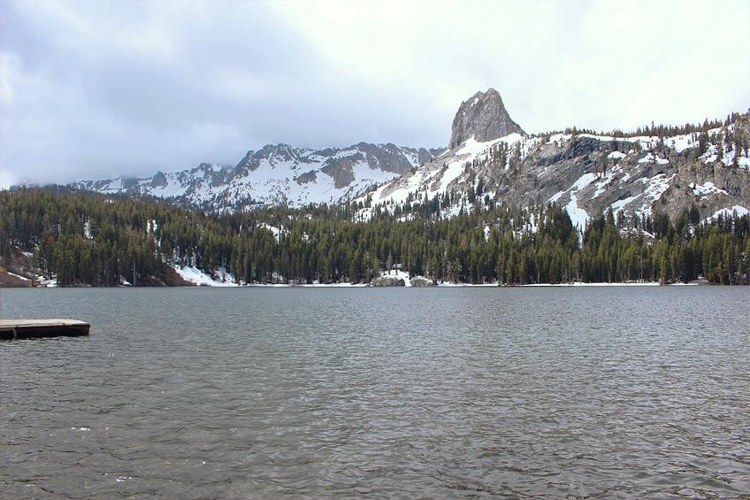 usa-mammoth-lakes-bodie2