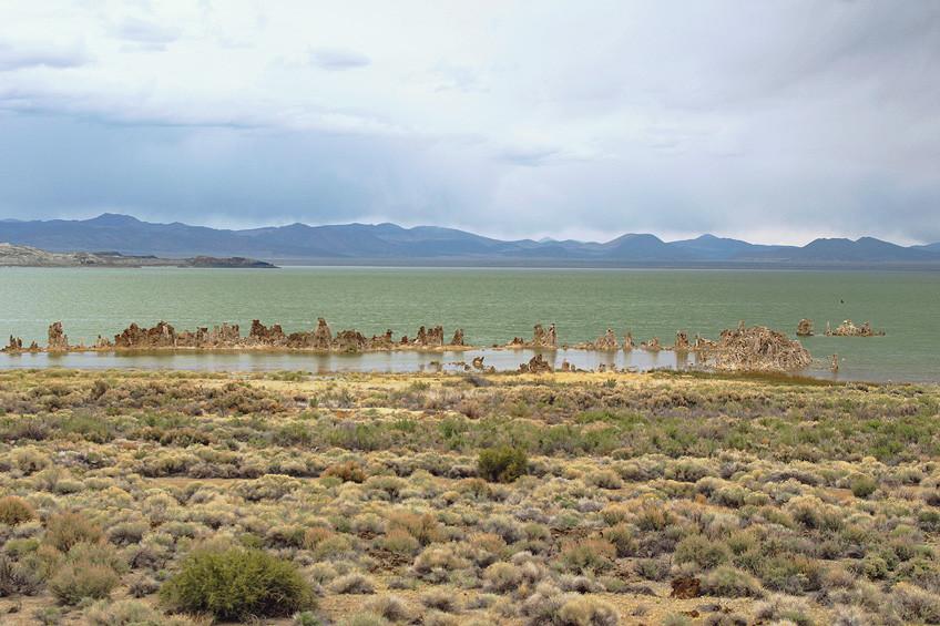 usa-mammoth-lakes-bodie35